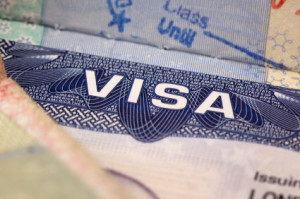 H.R. 158 Visa Waiver Program